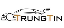 Trang trí nội ngoại thất xe hơi