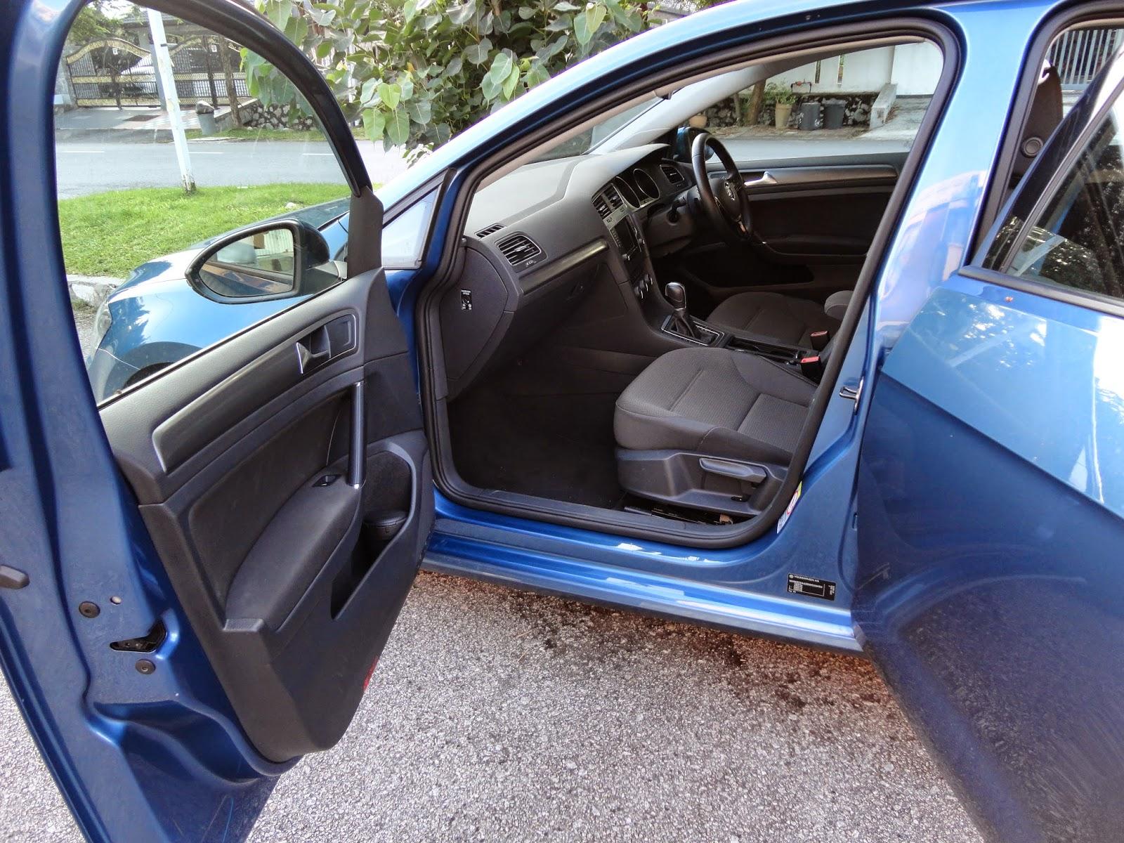 Dán phim cách nhiệt Llumar cho xe hơi ( ô tô) tại Quận 1