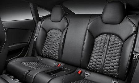 Bọc nệm ghế da xe hơi TPHCM