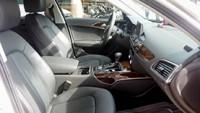 Xe Audi A6