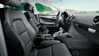 Xe Audi A3