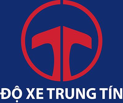 Độ xe Trung Tín